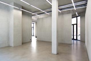 © Schirner Zang Foundation, Auguststraße 6, 10117 Berlin